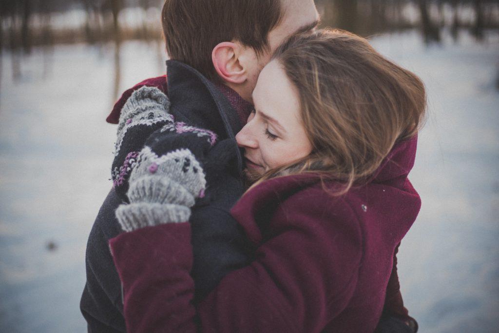 Jak dbać o związek? - Dowiedz się jak zadbać o Twoją drugą połówkę